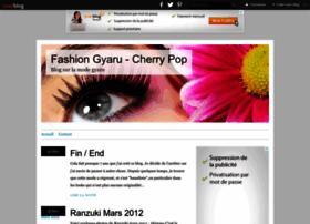 cherrypop.over-blog.com