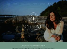 cherylrichardson.com