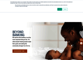 chesbank.com