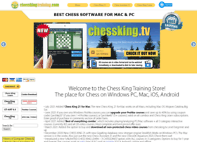chess-king.com
