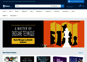 chess.co.uk