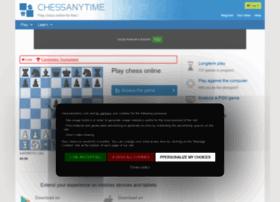 chessanytime.com