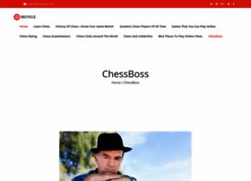 chessboss.com