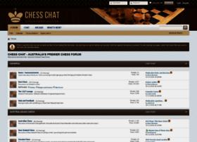 Chesschat.org