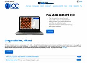 chessclub.com
