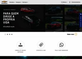 chevrolet.com.br