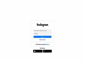 chic.com.br