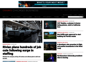 chicagobusiness.com