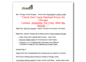 chicagocondodirectory.com