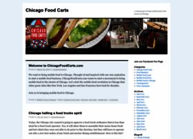 chicagofoodcarts.com