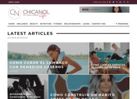Chicanol.com