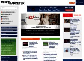 chiefmarketer.com