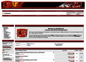 Chiefsplanet.com