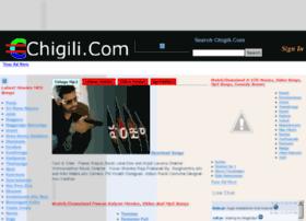 chigili.com