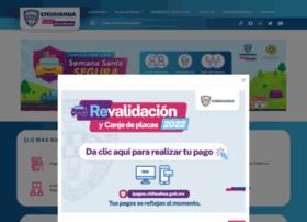 chihuahua.gob.mx