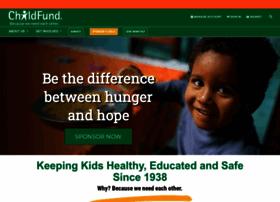 Childfund.org