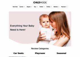 childmode.com