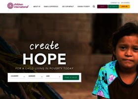 Children.org