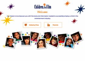 childreninfilm.com