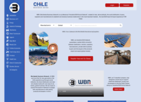 chilebusinessguide.com