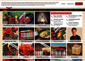 chili-shop24.de
