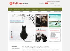 chilture.com