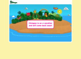 Chimpoo.com