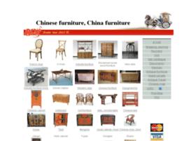 china-antique-furniture.com