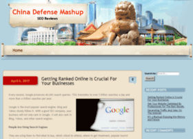 china-defense-mashup.com