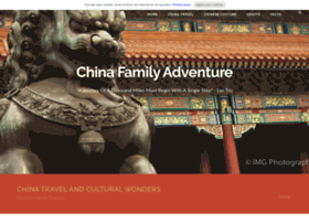 china-family-adventure.com