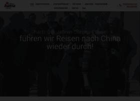 china-hansa-travel.de