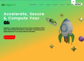 Chinacache.com