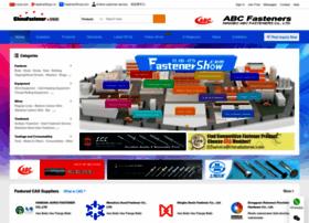 chinafastener.com