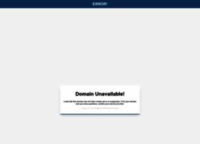 chinaoilweb.com