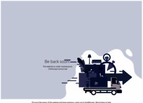Chinatouristmaps.com