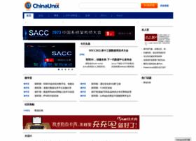 chinaunix.com