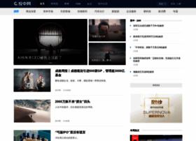 chinaventure.com.cn