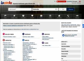 chincha.locanto.com.pe