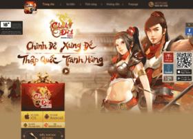 chinhdo.zing.vn