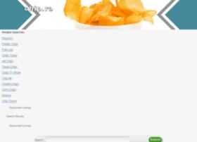 chip.ro