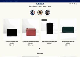 chip.vn