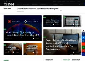 chipin.com