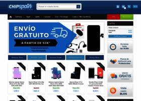 chipspain.com