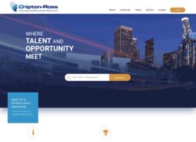 chiptonross.com