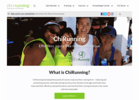 chirunning.com