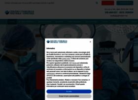 chirurgiauretrale.it