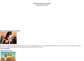 chispaisas.info