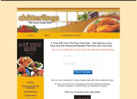 chitterlings.com