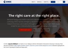 choc.org
