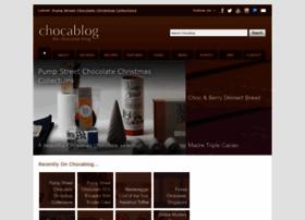 Chocablog.com